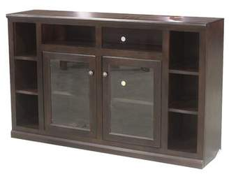 """Eagle Furniture Manufacturing TV Stand for TVs up to 65"""" Eagle Furniture Manufacturing"""