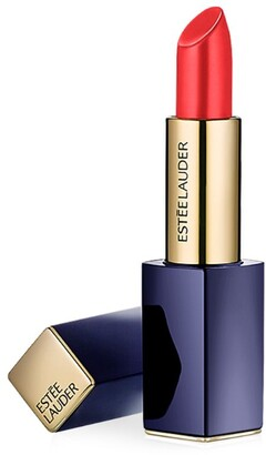Estee Lauder Pure Color Envy Sculpting Lipstick Carnal