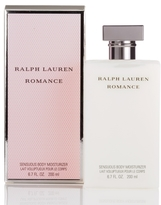 Ralph Lauren Romance Romance Body Moisturizer
