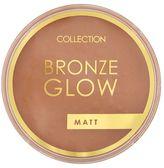 Collection 2000 Collection Bronze Glow Matt Powder Terracotta