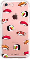 THE CASERY Sushi Iphone 7 Case