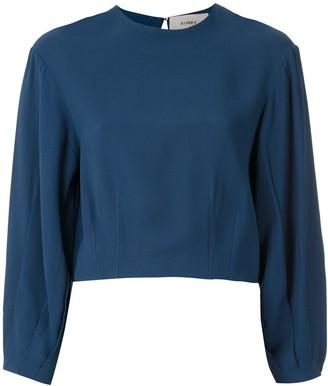 Egrey Lili blouse