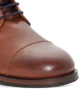 Kost Dranse 45 Ankle Boots