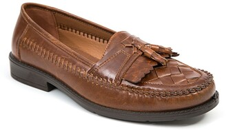 Deer Stags Herman Loafer - Wide Width Available