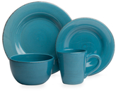 Tag Jeans Sonoma Dinnerware Collection (16 PC)