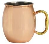 American Atelier Moscow Mule Mug