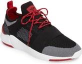 Creative Recreation Ceroni Sneaker (Men)