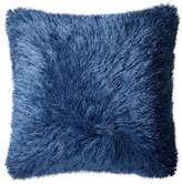 Loloi Rugs Dset Pillow Cover With Down, Navy
