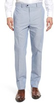 Men's Bensol Cape Cod Trousers