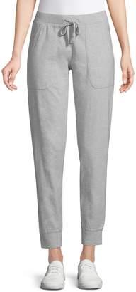 Core Life Cotton Jogger Pants