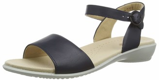 Hotter Women's Tropic Sandal