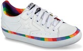 Thumbnail for your product : Mark Nason The Stellar Linzey Sneaker