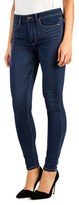 Paige Women's 'Hoxton' High Rise Ankle Ultra Skinny Jeans