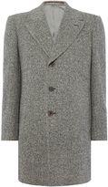 Chester Barrie Formal Change Overcoat