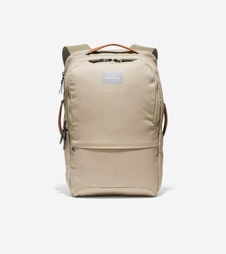 Cole Haan ZERGRAND City Backpack