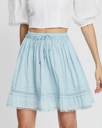 Steele Galia Skirt