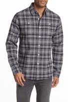Grayers Harper Heritage Flannel