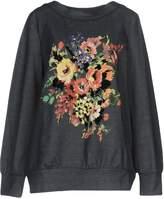 Love Moschino Sweatshirts - Item 12070729