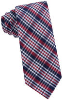 Lord & Taylor BOYS 8-20 Xavier Plaid Tie