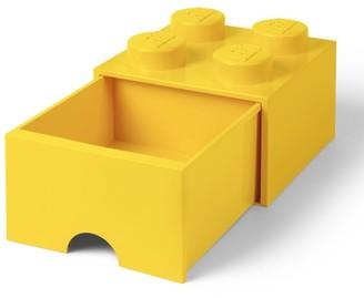 Lego Small Storage Brick Drawer