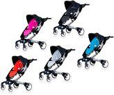4 Moms 4moms®origami® color Kit