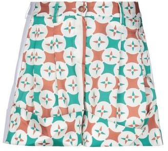 Jejia Shorts
