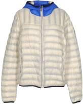 Club des Sports Down jackets - Item 41704853