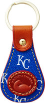 Dooney & Bourke MLB Royals Keyfob
