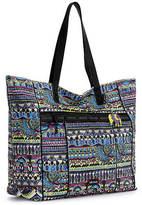 Sakroots Artist Circle Kota Travel Bag