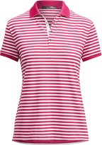 Lauren Ralph Lauren Ralph Lauren Classic Fit Jersey Polo Shirt