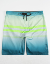 Hurley Southswell Mens Boardshorts