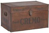 Rejuvenation Cremo Cigar Display Case/Humidor