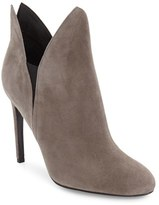 KENDALL + KYLIE Women's Madison Bootie