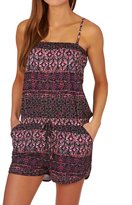 Protest Trasher Playsuit