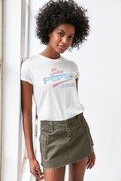BDG Cargo Micro Mini Skirt