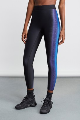 ULTRACOR Serpent Ultra Leggings