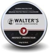 WALTER'S Dubbin Protector 110gm