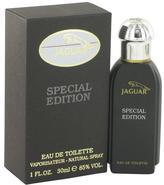 Jaguar Special Edition Eau De Toilette Spray for Men (1 oz/29 ml)
