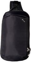 Pacsafe Vibe 325 Anti-Theft Crossbody Pack Cross Body Handbags