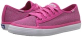 Keds Kids - Double Up Girl's Shoes