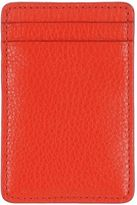 Marc by Marc Jacobs Document holders