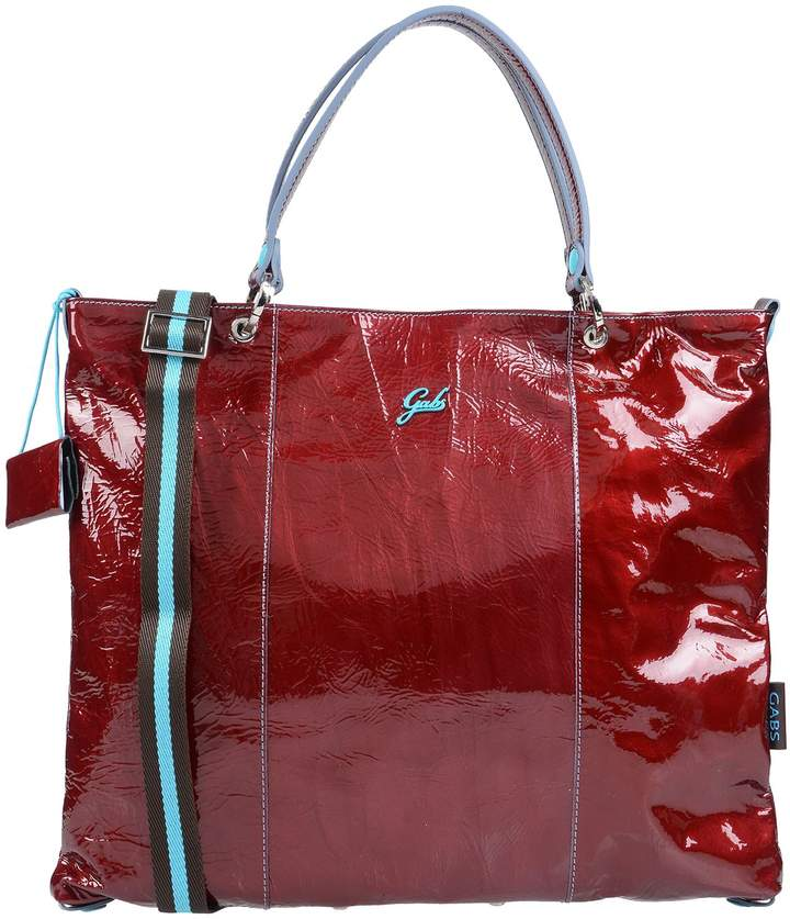 Gabs Handbags - Item 45410982DG