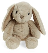 Cloud b Toddler Bubbly Bunny Stuffed Animal