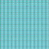 Wall Candy Arts Cabana Plaid Removable WallPaper