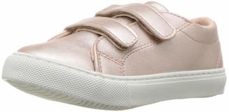 Nine West Girls' Adria Sneaker