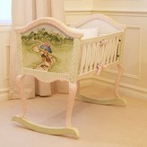 The Well Appointed House Enchanted Forest Cradle