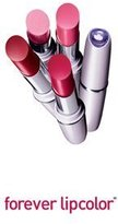 Maybelline Forever Lipstick Lipcolor, Blush . by
