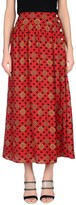 Silvian Heach 3/4 length skirts - Item 35323678