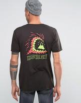 Quiksilver Storm T-shirt