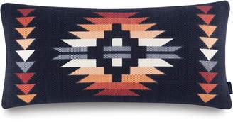 Pendleton Sunset Canyon Hug Pillow